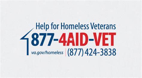 section 8 veterans housing voucher program soiuthern kentucky veterans council housing