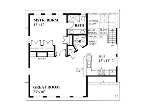carriage house apartment floor plans 1000 images about garage apartments on pinterest 3 car