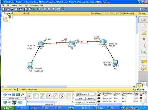 cisco packet tracer switch configuration tutorial 17 best images about cisco ccna on pinterest sip