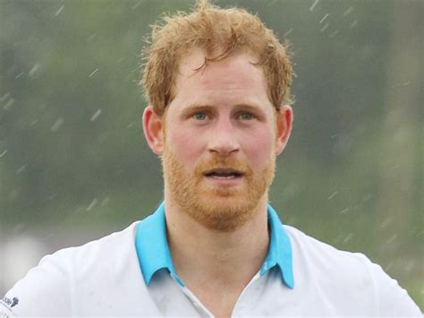 prince harry prince harry speaks movingly about princess diana at