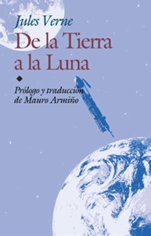 libro de la tierra a resumenes de libros gratis de la tierra y la luna
