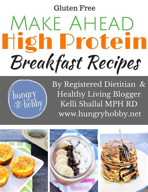 protein for breakfast high protein recipes for breakfast benefits of binge