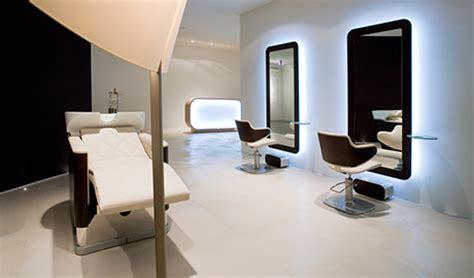 arredamento per parrucchieri e prezzi arredamenti chiavi in mano per parrucchieri e centri estetici