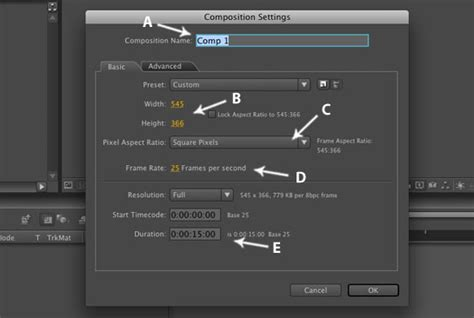 tutorial after effect cs3 untuk pemula tutorial dan belajar adobe after effect ae video dan