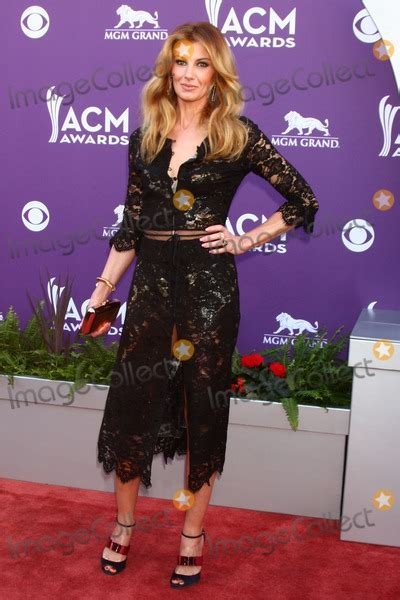 country music awards 2013 best album photos and pictures las vegas mar 7 faith hill