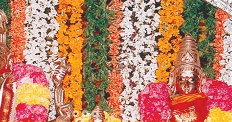 Srisailam Cottage Booking by Srisailam Temple Accommodation Booking Procedure