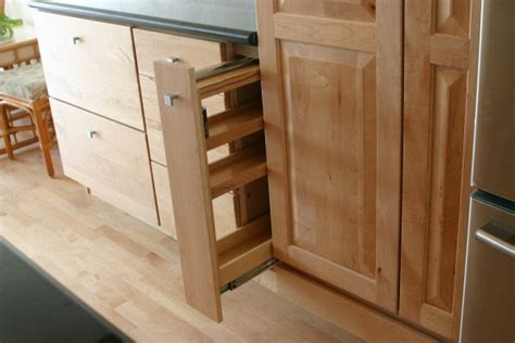 6 inch kitchen cabinet two island colony studios for rent