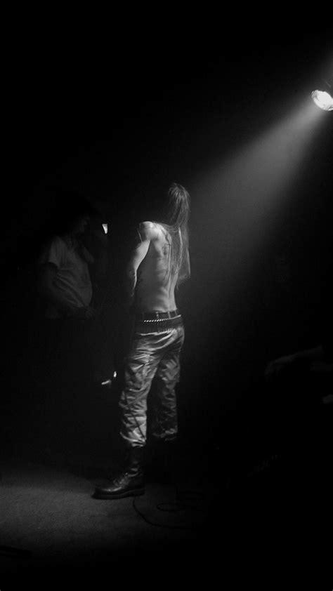 【人気145位】Taake(ブラックメタルバンド) | iPhoneX,スマホ壁紙/待受画像ギャラリー