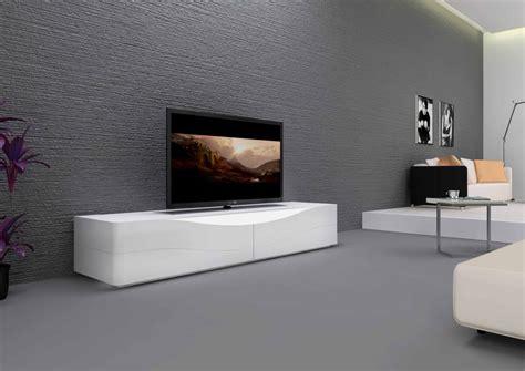 Banc Tv Contemporain by Banc Tv Contemporain Id 233 Es De D 233 Coration Int 233 Rieure