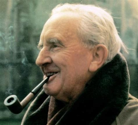 the story of ronald hummons of childhood and the resilience created out of survival books inspiring 30 facts about j r r tolkien