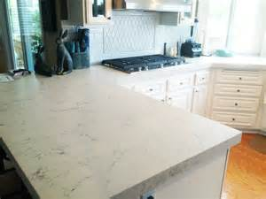 Honed Granite Countertops Onixaa Honed Now Available In Xl Slabs Pental