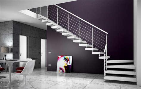 modelli di scale interne ᐅ vertigo scale interne moderne in legno scegli i