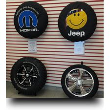 phillips chrysler jeep auto parts department at phillips cdjr ocala fl