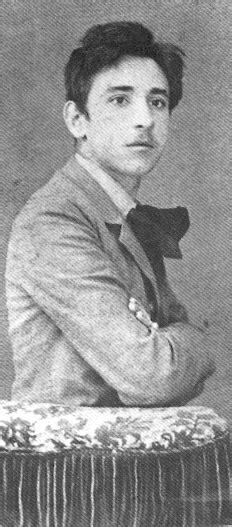 Homo Universalis: ΛΟΥΙΤΖΙ ΠΙΡΑΝΤΕΛΛΟ ( 28 Ιουνίου 1867