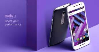 Moto G Edition Motorola To Launch The Moto G Turbo Edition In India On