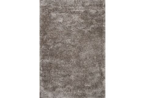 Living Spaces Rug by 96x120 Rug Lila Grey Shag Living Spaces
