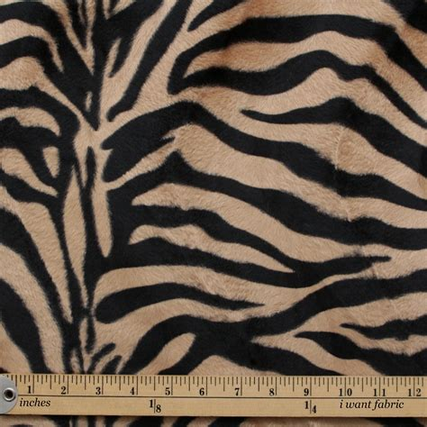 Animal Print Upholstery Fabric Uk by Animal Print Polyester Velboa Valboa Faux Fur Velour Dress