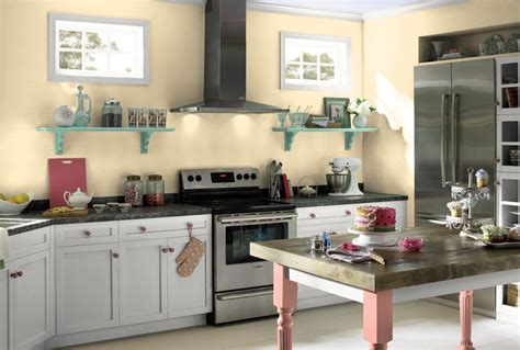 plascon kitchen and bathroom interior paints