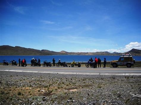 Motorrad Bersee by Peru Reisebericht Quot Tambumayo Nasca 360 Km Quot