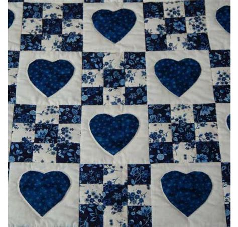 Handmade Quilts For Sale Uk - handmade patchwork quilts for sale uk 28 images