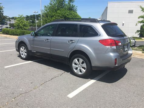 2011 subaru outback 2 5 i limited review review 2011 subaru legacy 36r limited upcomingcarshq