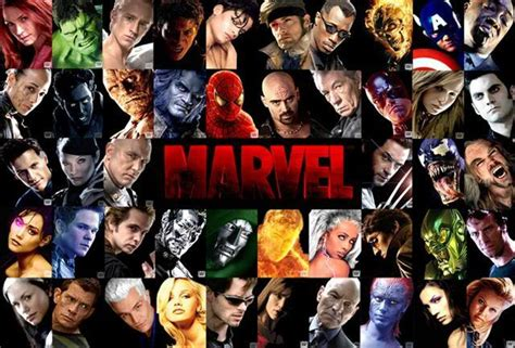 film marvel comic jay reviews films marvel films it s our time fellow nerds