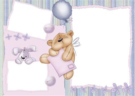 imagenes varias gratis para descargar marcos para beb 201 s reci 201 n nacidos descargar marcos