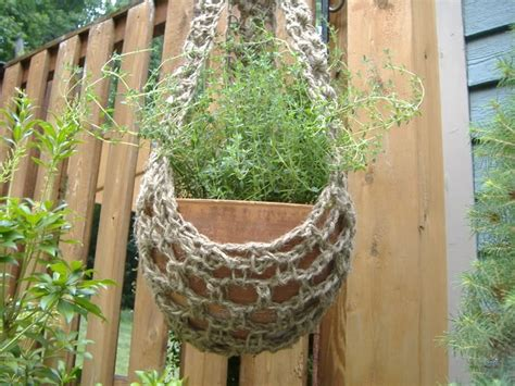 Macrame Patterns For Hanging Plants - 17 best images about macrame on macrame