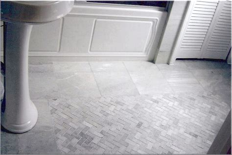 floor tiles layout idea prepare bathroom floor tile ideas advice for your home decoration
