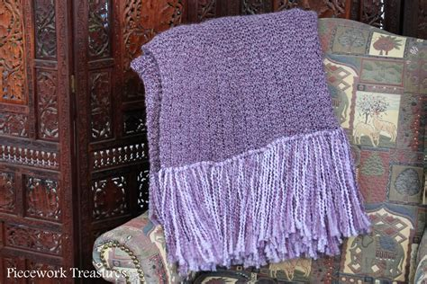 knitting prayer shawl pattern easy s carolina handmade knitting has been
