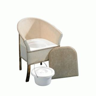 bedroom commode chair bedroom commode chair toileting and incontinence products uk