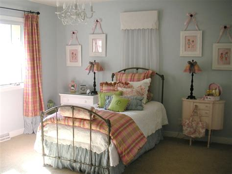 vintage girls bedroom kids rooms on a budget our 10 favorites from hgtv fans