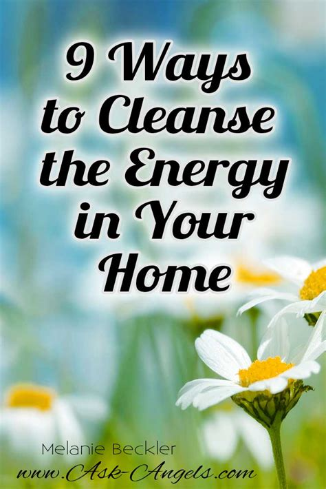negative energy in house negative energy in house clearing your home of negative
