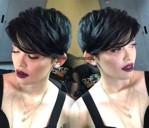 best 25 short haircuts ideas on pinterest medium wavy hair