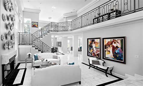tips  hiring  interior designer
