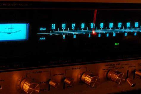 liste des frequences radio fm pour paris  lile de france
