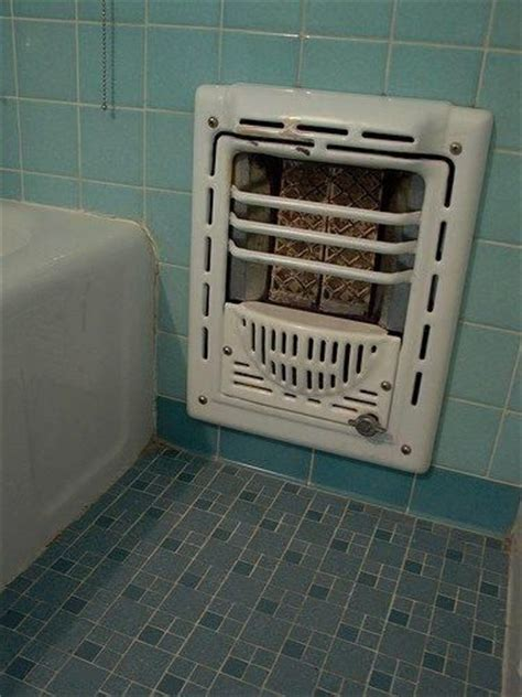 space heater for bathroom pinterest the world s catalog of ideas