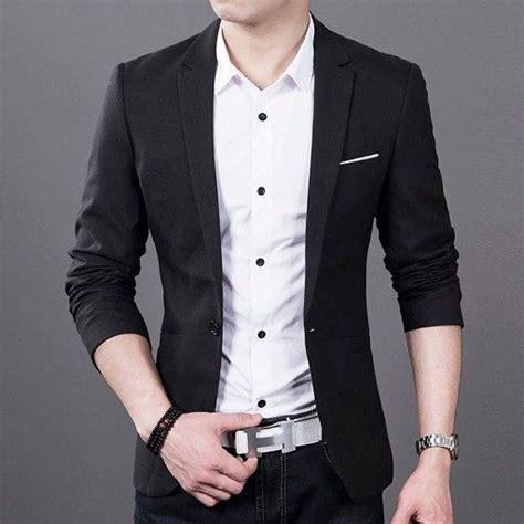 Blazer Pria Model Casual Slimfit 86 best model blazer pria korea terbaru images on
