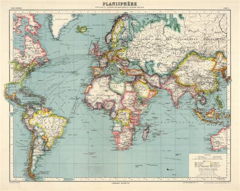 maps s 248 gning travel