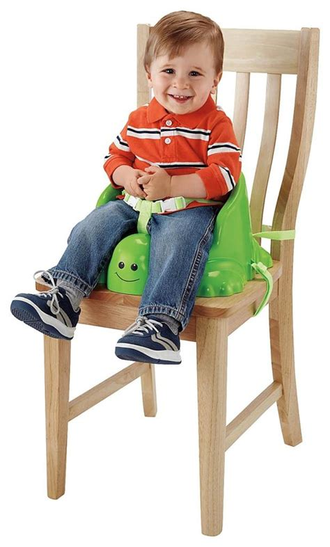 best table and chairs for 2 year olds uk booster seat dining table images dining 100 dining