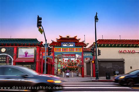new year 2016 in chinatown los angeles los angeles chinatown by danielle lundberg