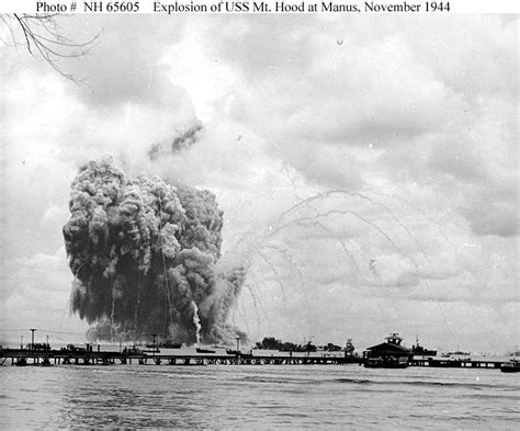 boat accident spanish fort alabama o t 4th largest explosion in ww2 forums