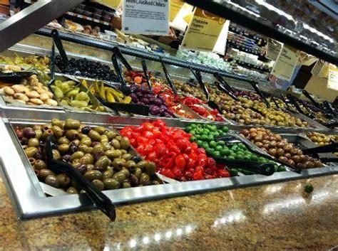whole market whole foods market orlando restaurant reviews phone number photos tripadvisor