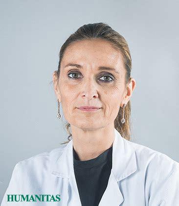 dott testa medici humanitas
