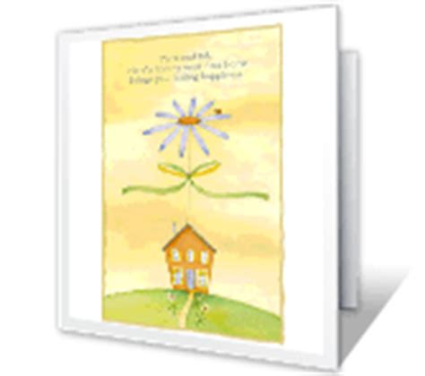printable new house card new home cards print free at blue mountain