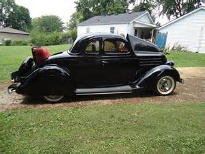 1936 ford 3 window coupe car pictures