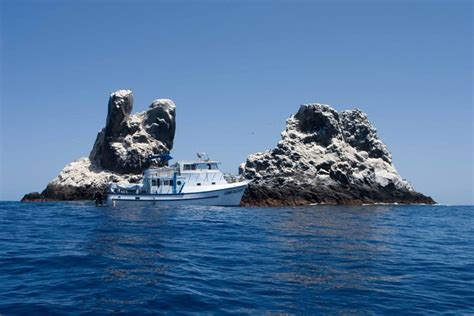 baja mexico boats for sale liveaboard boats for sale liveaboard business for sale