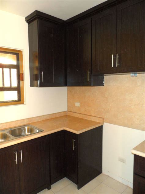 laminate covering for cabinets cupboard laminate covering mariaalcocer com