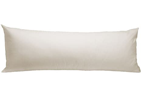 futon pillows organic pillow organic cotton pillow the