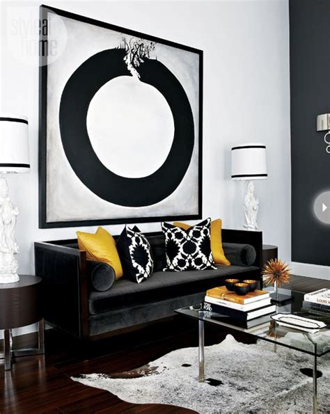 Large Scale Living Room Interiors Hotel Style Glam Virginia Scale And Living Rooms